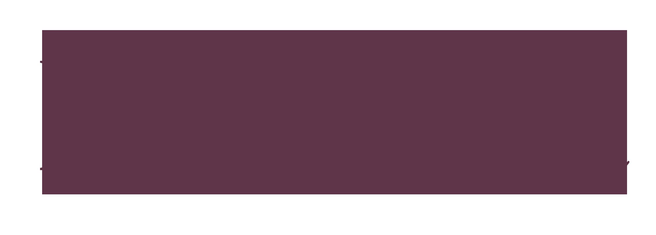Café LaQuart – Restaurant & Cafe