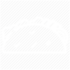 fast_food_icon-04-512