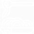 spaghetti-pasta-food-restaurant-sign-icon-menu-512